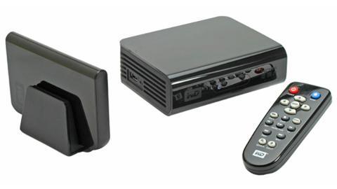 western-digital-wd-tv-hd-media-player