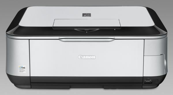 MP630 SCANNER WINDOWS 7 DRIVERS DOWNLOAD (2019)