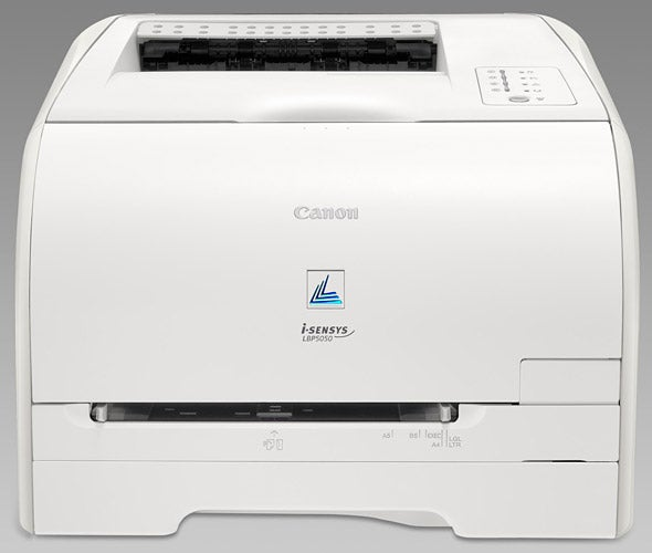 canon i sensys lbp5050n driver download rh websolution pro Canon LBP6000 Laser Printer Canon LBP6000 Laser Printer