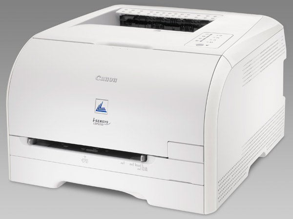 I-SENSYS LBP5050N WINDOWS 7 X64 TREIBER