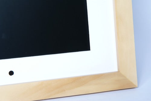 Texet DPF-807 8-inch Digital Photo Frame Review | Trusted Reviews