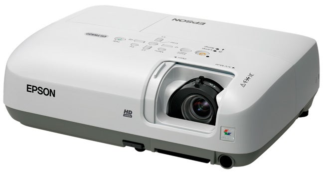 epson eh tw420 lcd projector review trusted reviews epson emp-51 lcd projector manual epson lcd projector manual model h311a