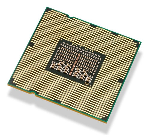 Intel Core i7 940 – Intel Core i7 940 Review | Trusted Reviews