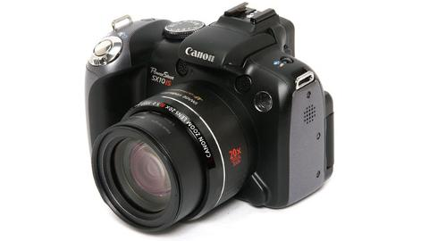 canon-powershot-sx10-is