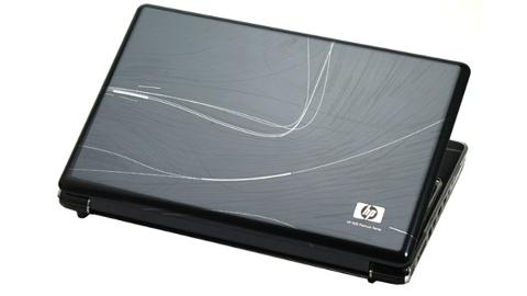 hp-hdx16-1005ea-blu-ray-notebook