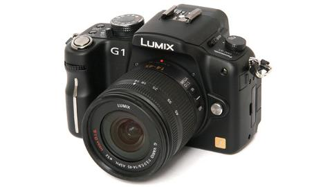 panasonic-dmc-g1