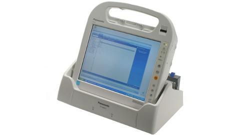 panasonic-toughbook-cf-h1-mobile-clinical-assistant
