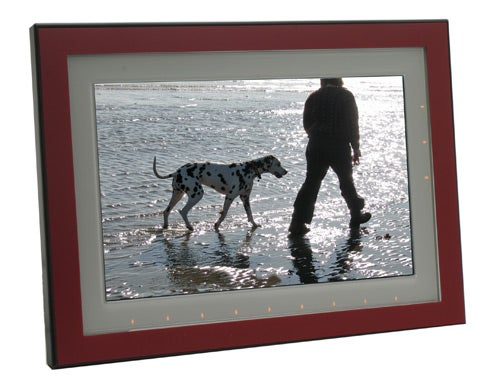 Kodak Easyshare W1020 Digital Picture Frame Review Trusted Reviews