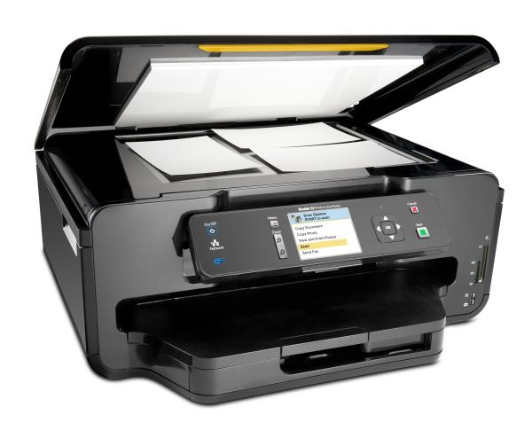 KODAK ESP 9 PRINTER WINDOWS 10 DOWNLOAD DRIVER