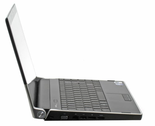 DELL STUDIO XPS 1430 WINDOWS 7 64 DRIVER