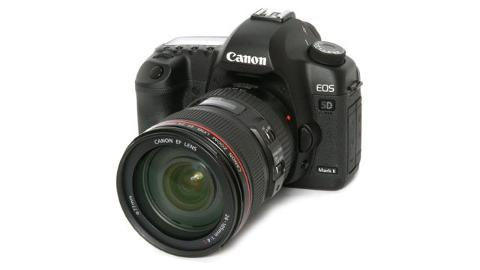 canon-5d-mkii