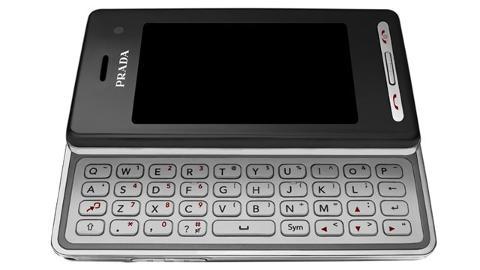 lg-prada-ii-kf900