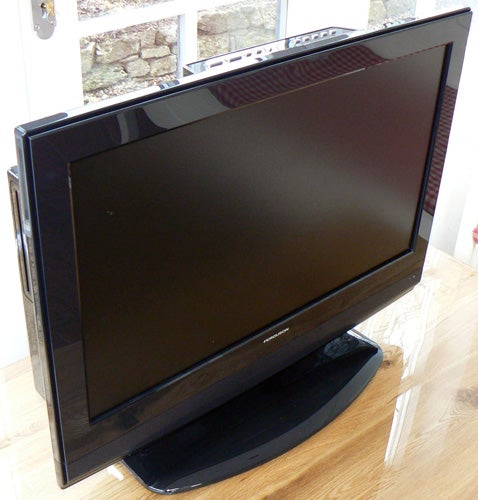Ferguson F2620lvd 26in Lcd Tv Review Trusted Reviews