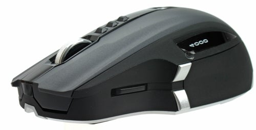 690541b1894 Microsoft SideWinder X8 BlueTrack Gaming Mouse – SideWinder X8 Review |  Trusted Reviews