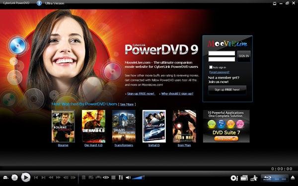 cyberlink powerdvd 12 key
