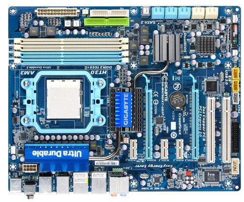 GIGABYTE GA-MA790FXT-UD5P AMD CHIPSET DRIVER FOR PC