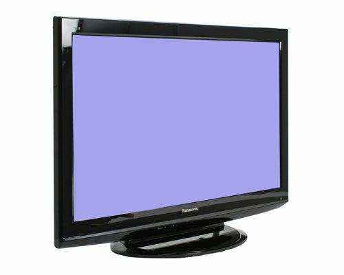 Panasonic Viera TX-P42X10 42in Plasma TV Review | Trusted