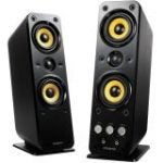 GigaWorks T40 2.0 Speaker System (32 W RMS)
