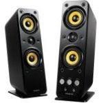 GigaWorks T40 2.0 Speaker System (32 W RMS)