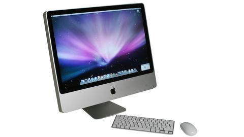 apple-imac-24in-2009-edition