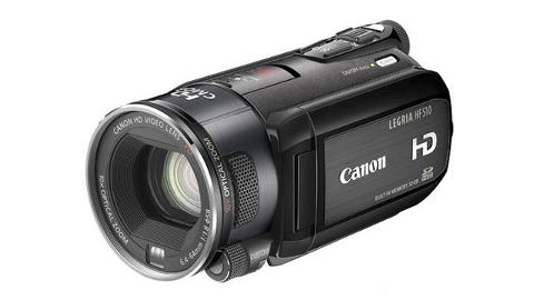 canon-legria-hf-s10