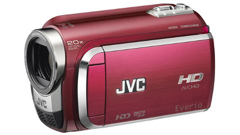jvc-everio-gz-hd300