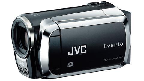 jvc-ms120