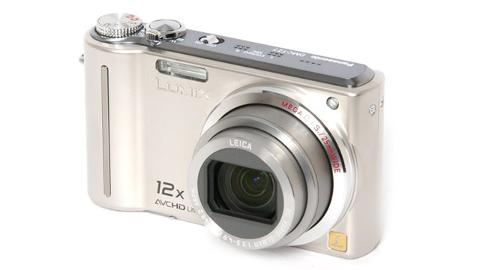 panasonic-lumix-dmc-tz7