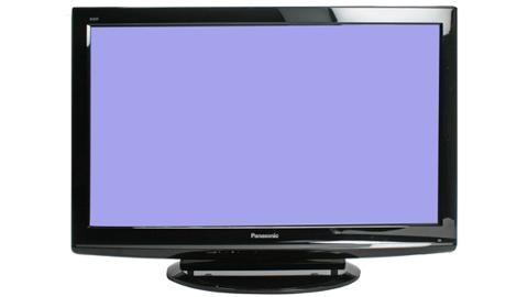 panasonic-tx-p42x10b-plasma-tv