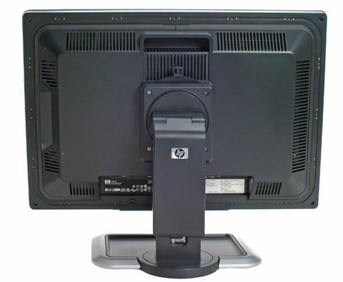 HP LP2480ZX DOWNLOAD DRIVER