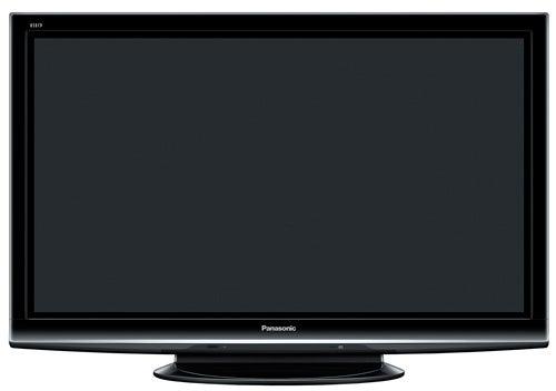 Panasonic Viera Tx P46g10 46in Plasma Tv Panasonic Viera