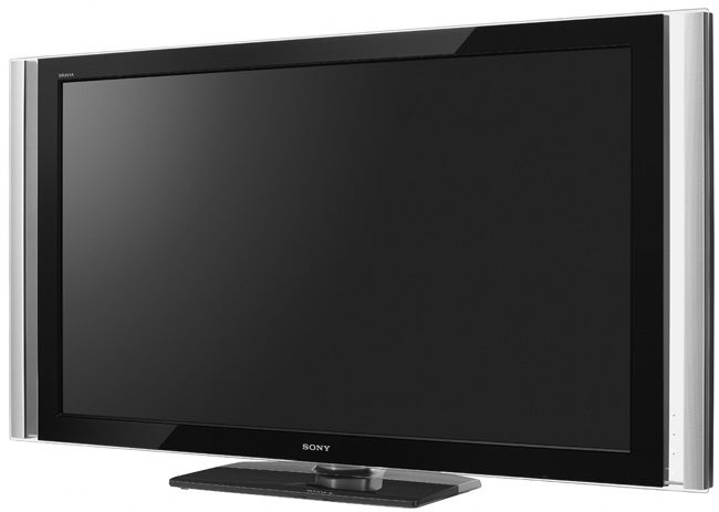 how to change screen size on sony bravia 2009