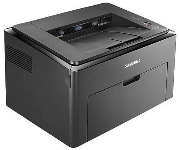 Samsung printer ml-1640 drivers – windows, mac os – linux.
