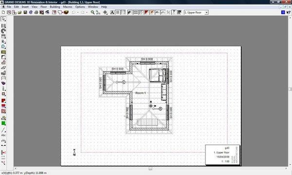 Grand designs 3d renovation interior review trusted for Grand designs 3d renovation interior