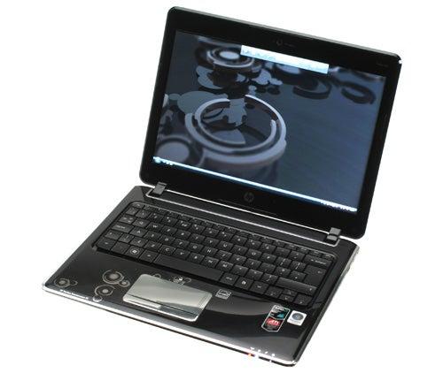 HP PAVILION DV2 NOTEBOOK PC DESCARGAR DRIVER