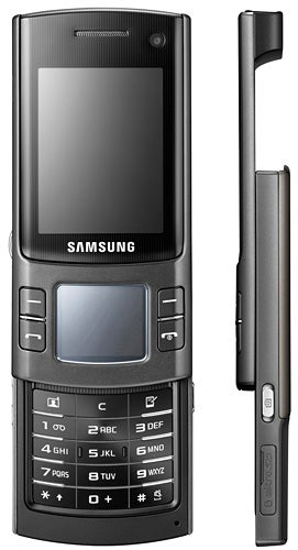 for samsung s7330