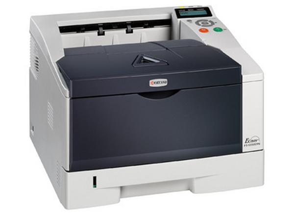 KYOCERA FS-1350DN DRIVER FOR MAC DOWNLOAD