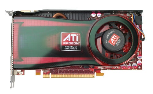 AMD RADEON HD 4770 GRAPHICS DRIVER FOR WINDOWS 8