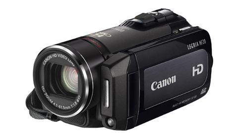 canon-legria-hf20