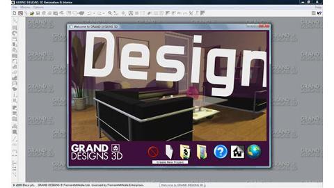 grand-designs-3d-renovation-interior