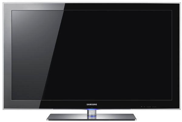 samsung tv 8 series. 10763-led8000-1.jpg samsung tv 8 series e