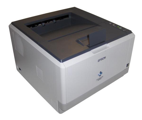 driver imprimante epson m2000