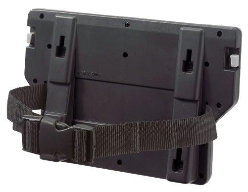 panasonic dvd ls84 review trusted reviews panasonic home theater system manual sa pt960 panasonic surround sound instructions