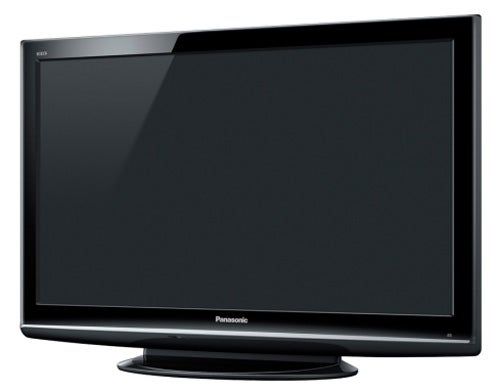 Panasonic Viera Tx P42s10 42in Plasma Tv Review Trusted