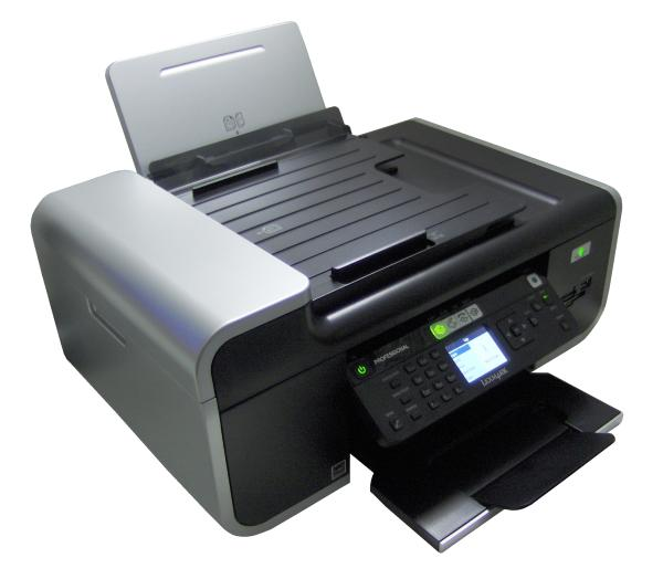 LEXMARK 7675 DRIVER FOR WINDOWS DOWNLOAD