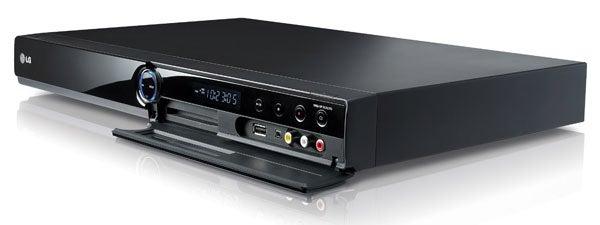lg rht497h dvd hdd recorder lg rht497h review trusted reviews rh trustedreviews com