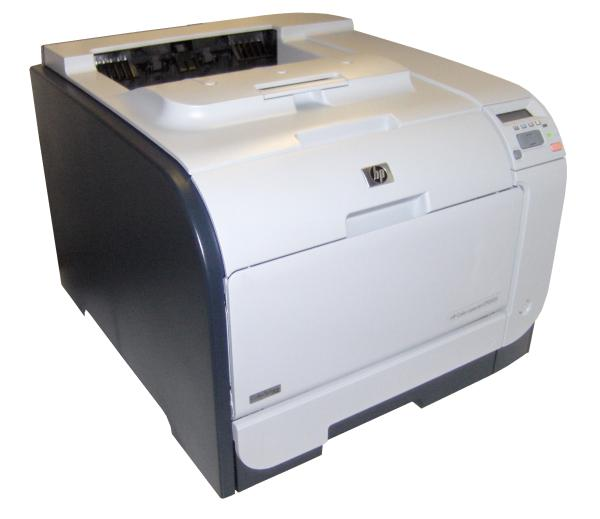 HP CP2025 MAC PRINTER DRIVER FOR WINDOWS 7
