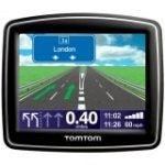 "NAVIGATOR ONE Automobile Navigator (8.9 cm 3.50"" Active Matrix TFT Colour LCD - USB)"