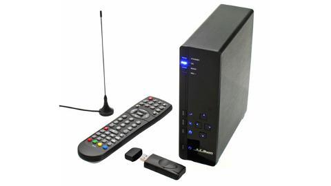 a-c-ryan-playon-dvr-tv-1tb