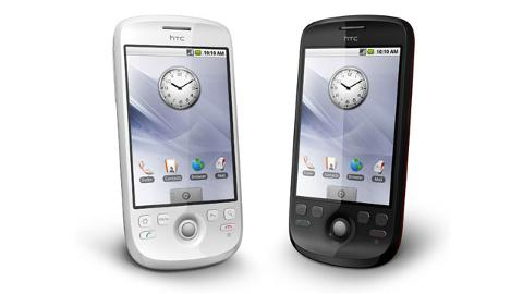 htc-magic-google-android-smartphone